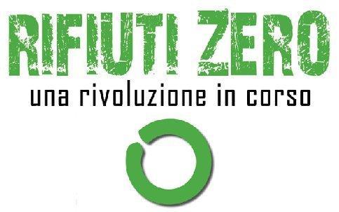 Al CEF 2013, Rossano Ercolini illustra il progetto 'Rifiuti Zero'