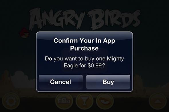 App gratuite: è finita l'era dei contenuti a pagamento?