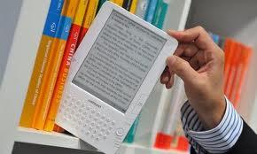 Quali strumenti per un eBook di successo? [NINJA QUAG]