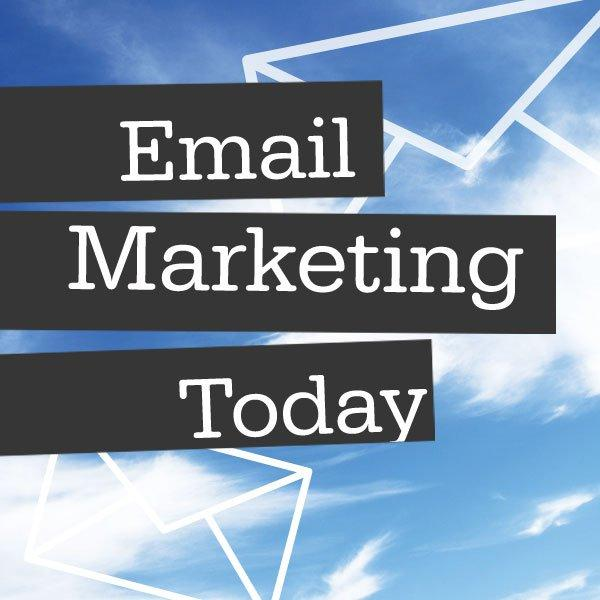 Come si può danneggiare il business con l'email marketing [CASE HISTORY]