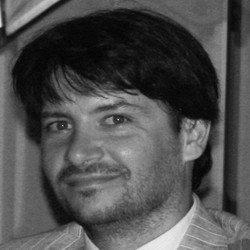 Fabio Di Gaetano