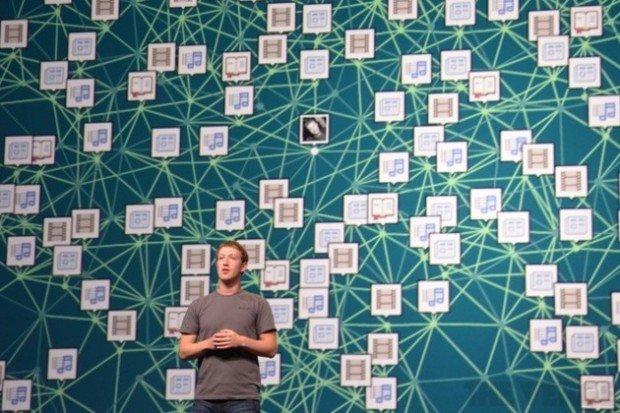 Facebook introduce le pagine verificate