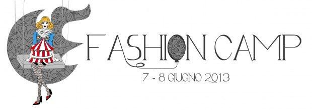 Fashion Camp 2013: moda, networking e innovazione a Milano [EVENTO]