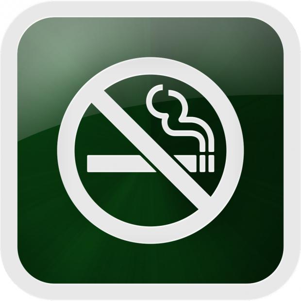 Vuoi smettere di fumare? Ecco l'app che ti motiva a farlo