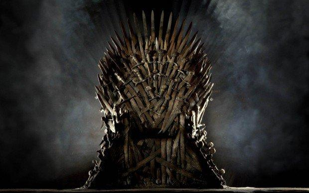 La serie Game of Thrones diventa Game of Brands