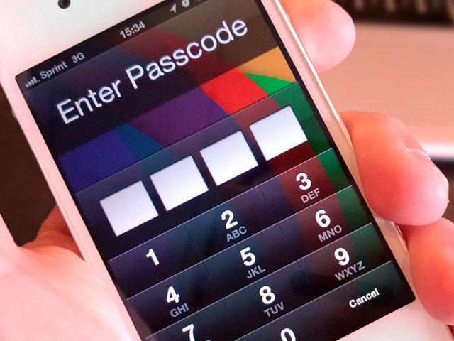 SMS, iMessage e WhatsApp: i nostri dati sono al sicuro?