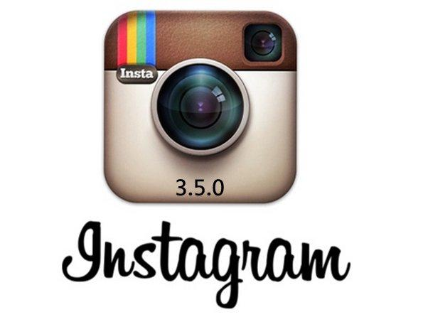 Instagram introduce i tag nelle foto [BREAKING NEWS]