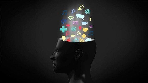 I social network e l'utilizzo consapevole del nostro tempo