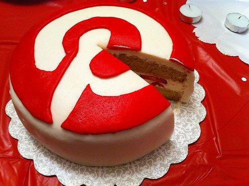 Integrazione fra Pinterest e Facebook: qualche pratico suggerimento