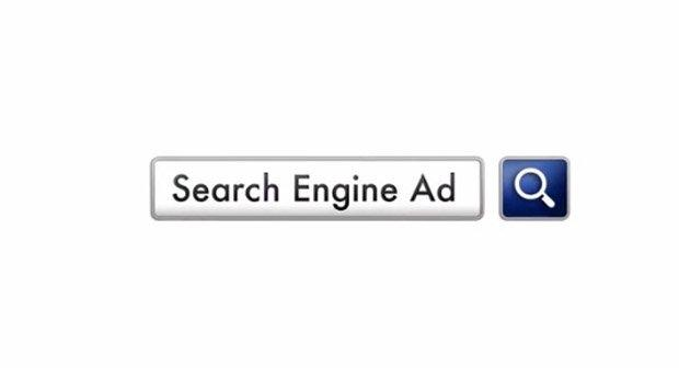 Reinventare l'online adv: la SEO per immagini di Volkswagen [VIDEO]