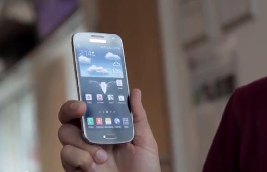 No, Samsung non è obbligata ad aggiornare i suoi smartphone. Un caso