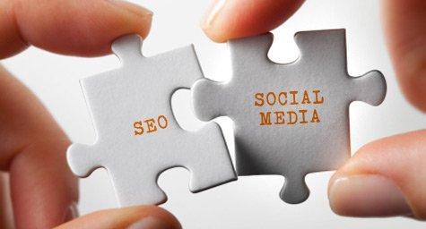 Social SEO: 6 consigli utili per il vostro business
