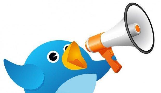 Twitter: novità sul fronte advertising