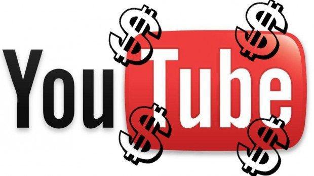 Youtube introduce i contenuti premium con i canali a pagamento