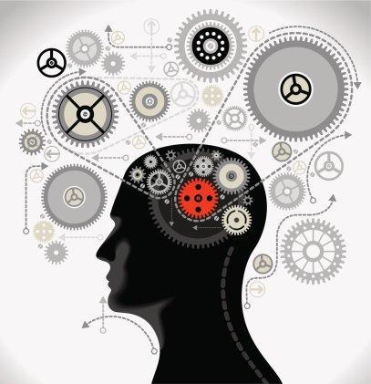 3 cliché mentali da utilizzare per innovare