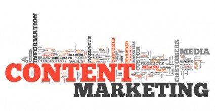 6 tipi di contenuto per la tua strategia di Digital Content Marketing