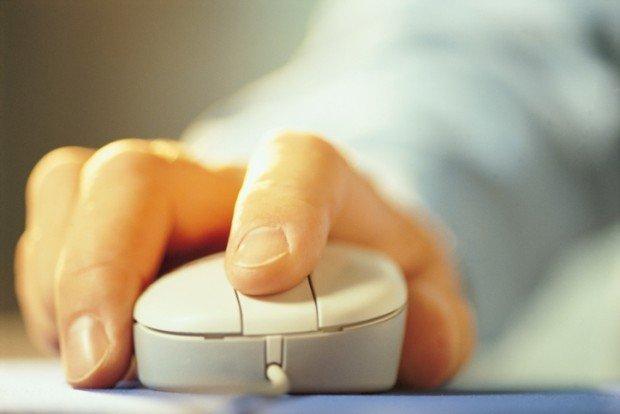 8 consigli per migliorare la tua landing page