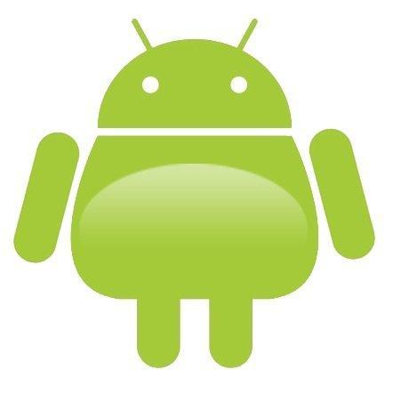 Android: top app per guadagnare spazio in memoria