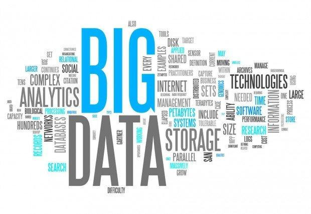 Marketers e Big Data: istruzioni per l'uso