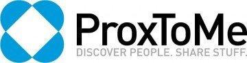 ProxToMe: come ottenere un investimento da 700mila dollari