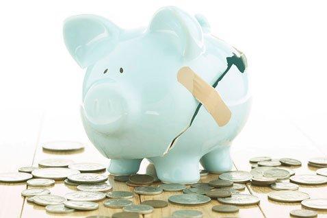 Quanto si deve spendere per i servizi SEO? [Parte 1]