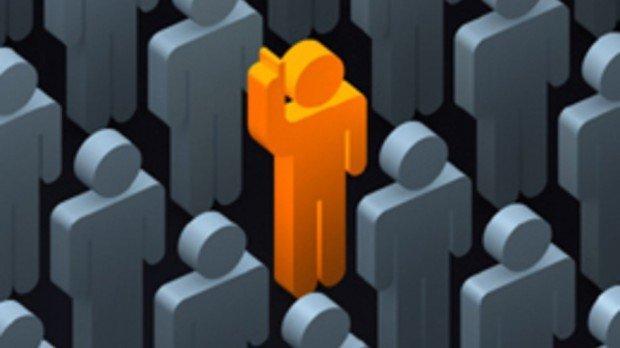 Digital Pr, Come scovare gli influencer?