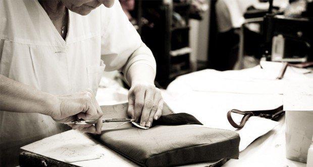 """""""Flap"""": la custodia ad elevato contenuto di design Made in Italy"""