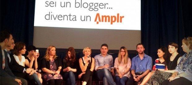 Amplr: un aggregatore intelligente per i contenuti online che parla italiano [INTERVISTA]