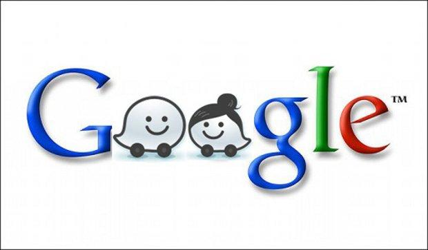 Google acquista Waze per 1,3 mld di dollari [BREAKING NEWS]