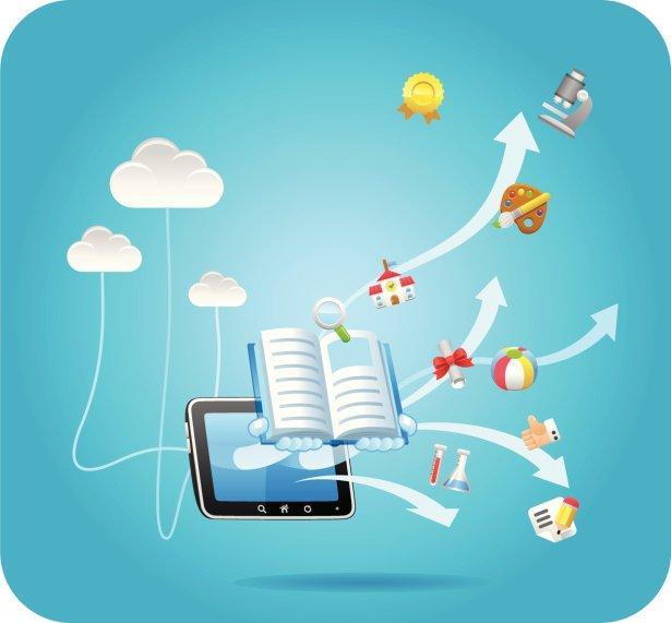 HTML5: scopriamo il presente ed il futuro del Web Publishing
