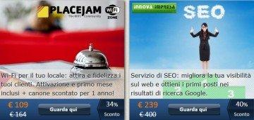 Il couponing deve guardare al business