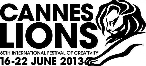 Cannes Lions 2013: categorie e vincitori dei Gran Prix