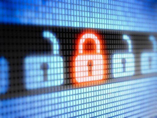 Le migliori estensioni per browser: ecco come proteggere i nostri dati