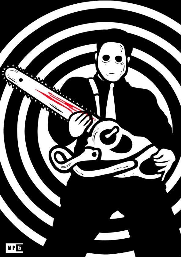 MI FAI: tre giorni di fumetto e musica live al MI AMI FESTIVAL 2013 MP5