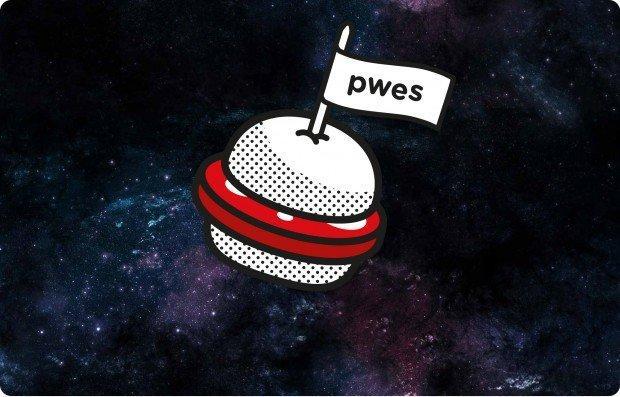 #PWES4 a Brescia: come Internet mi ha salvato la vita