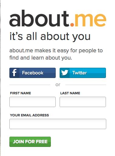 Curare la propria Personal Reputation: la prima impressione conta, soprattutto online!