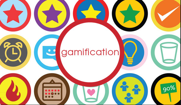 Gamification: una nuova sfida per il mobile marketing