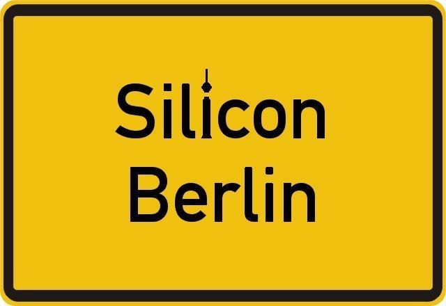 Povera ma sexy: tutta la verità sulla Berlino delle startup