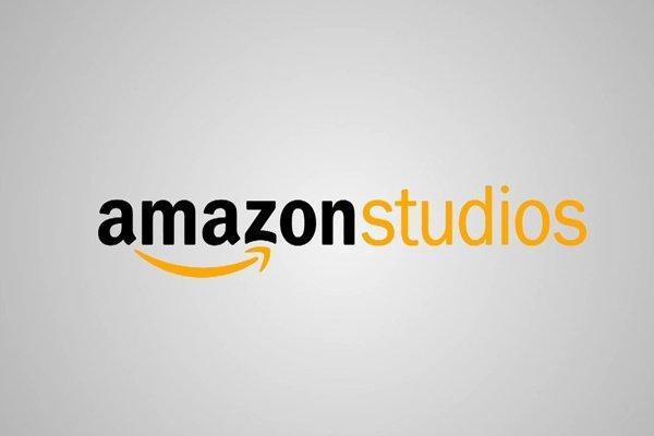 Amazon investe in programmi televisivi originali