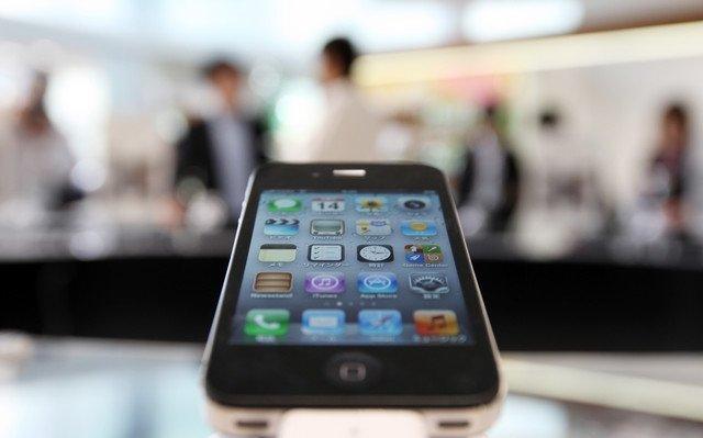 Apple prepara un nuovo servizio di permuta degli iPhone [BREAKING NEWS]