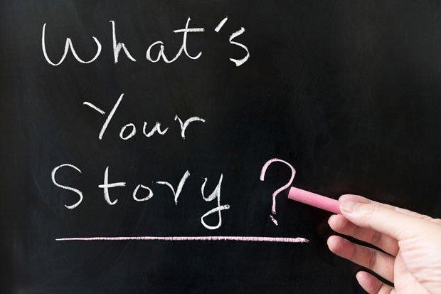 Appunti di VINEomaking: Vine ed esempi di racconto