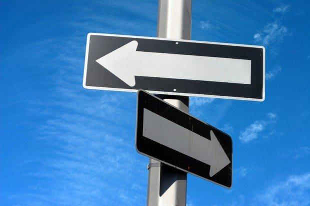Seo vs Content Marketing: quale agenzia scegliere?