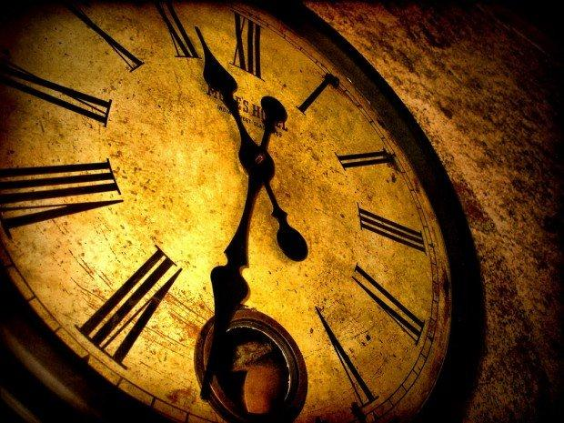 Che ora è? Oggi alle 10 il centenario del Tempo Universale [INTERVISTA]