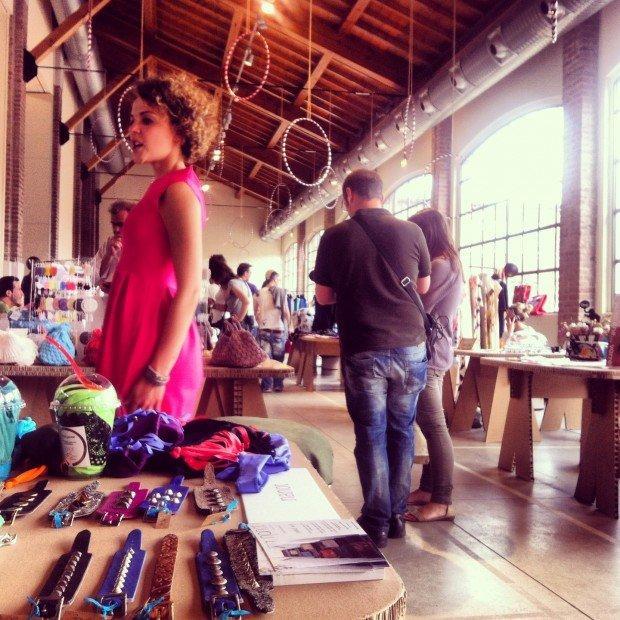 FashionCamp 2013: il racconto e le foto della due giorni milanese