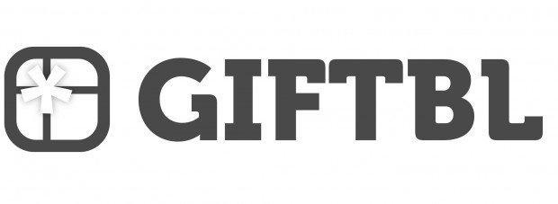 Vinci con Giftbl e scegli un regalo perfetto per chi vuoi