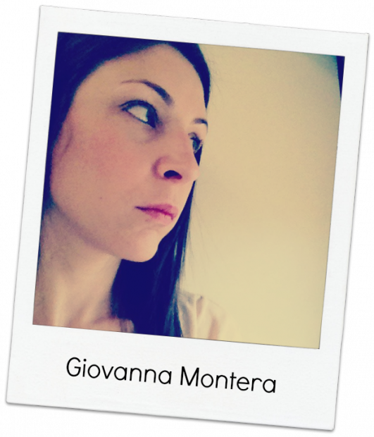 Giovanna Montera
