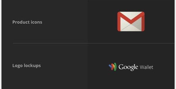 Google pubblica su Behance le sue guidelines sul visual design