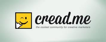 La piattaforma made in Italy per condividere idee e progetti creativi, Cread.me [INTERVISTA]