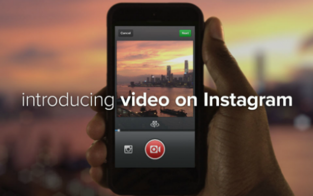 Instagram video: nuove emozioni per i brand e la community
