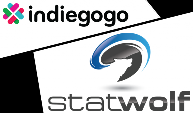 Statwolf, l'analisi dei dati e la strategia crowdfunding
